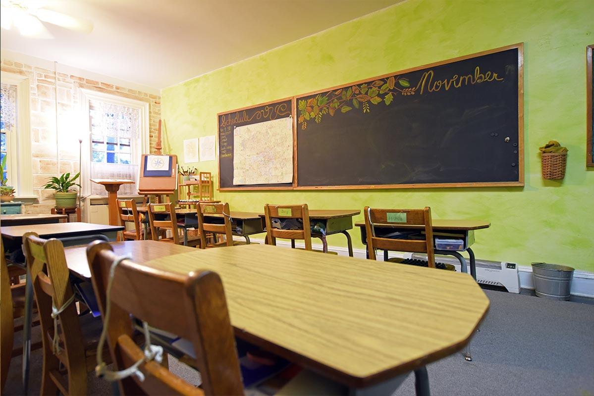 rws_4th-grade