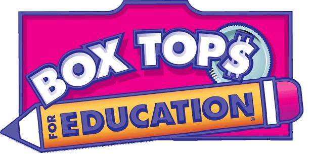 box-tops-logo1 smallest
