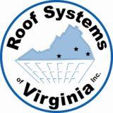 RSV-Logo