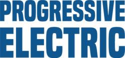 progressive-electric