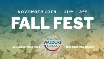 Fall Fest FB Image