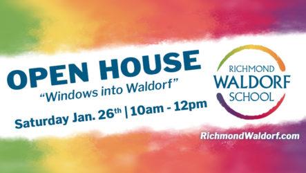 RWS_Open House Jan 2019