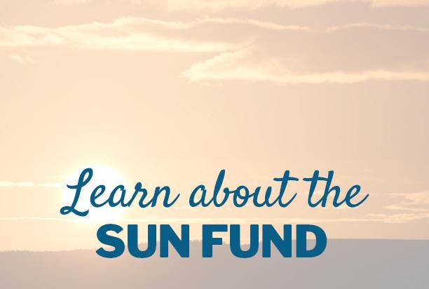 The Sun Fund - Richmond Waldorf School