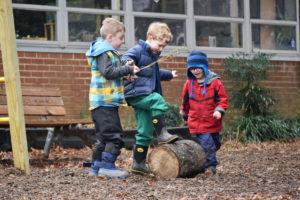 rws_early-childhood-4