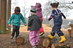 rws_early-childhood-5
