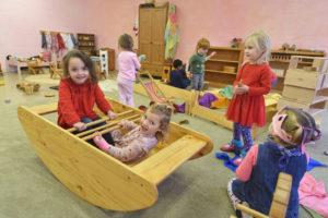 rws_early-childhood-6