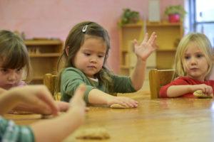 rws_early-childhood-7